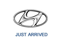 Hyundai Accent (rb) SPORT New RB5